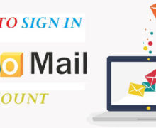 How to Sign In Zoho Email Account