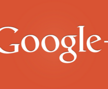How to Sign Up Google Plus (G+) Step by Step