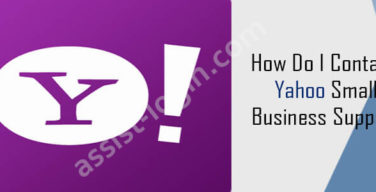 Contact-Yahoo-Small-Business