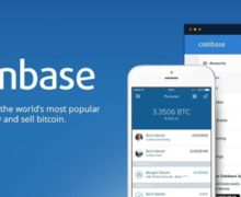 How to Setup a Coinbase Account?