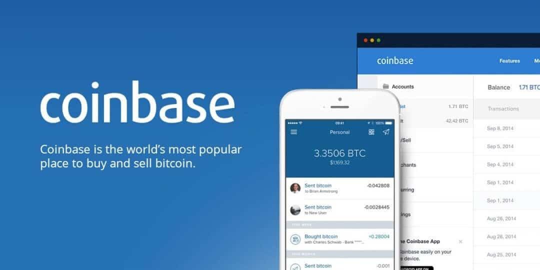 create-coinbase-account-for-bitcoin