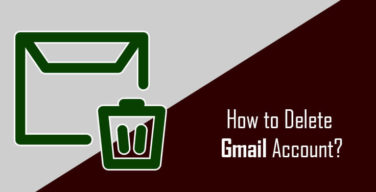 delete-Google-Gmail-Account