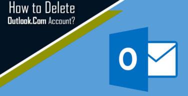 delete-outlook-account