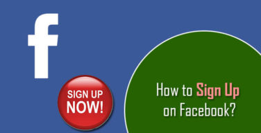 join-facebook-account