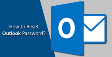 reset-outlook-password
