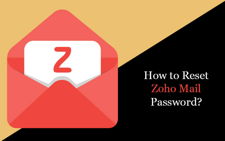 reset-zoho-mail-password