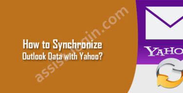 synchronize-outlook-data-with-yahoo