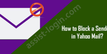 Block-Unwanted-Emails-in-Yahoo-Mail