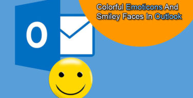 Colorful-Emoticons-and-Smiley-Faces-in-Outlook