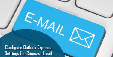 Configure-Outlook-Settings-for-Comcast