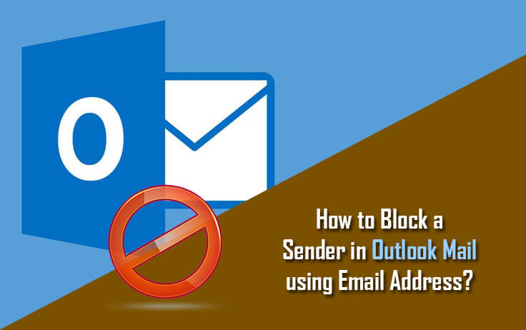 block-email-sender-in-outlook