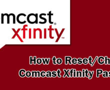 How to Troubleshoot Comcast Email Login Problem | Assist Login