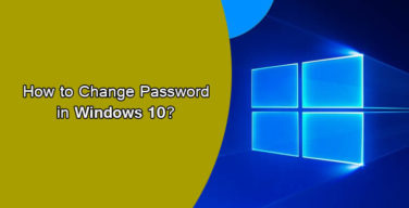 change-password-in-windows-10