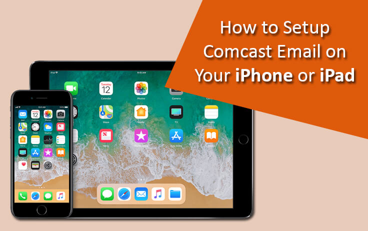 configure-Comcast-Email-on-Your-iPhone-or-iPad