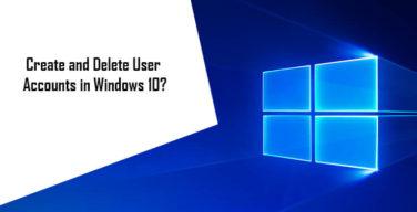 delete-user-accounts-in-windows-10