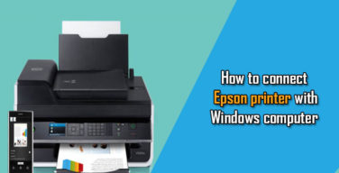epson-printer-setup-for-windows