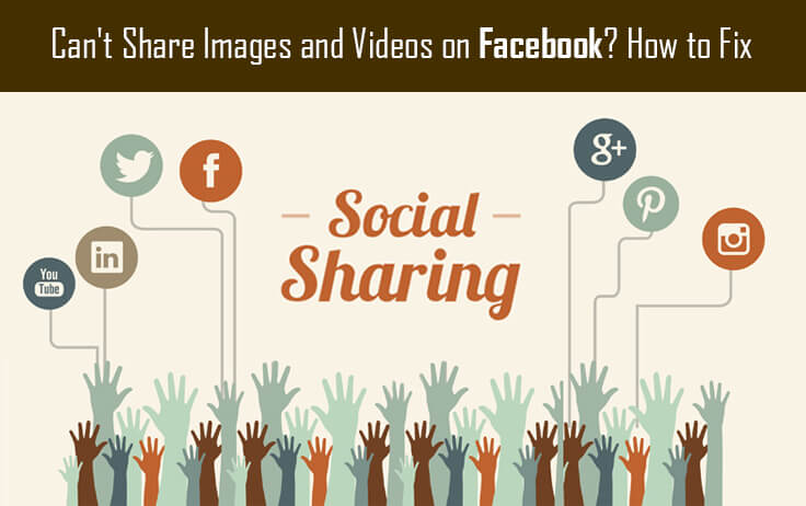 fix-share-images-videos-on-facebook
