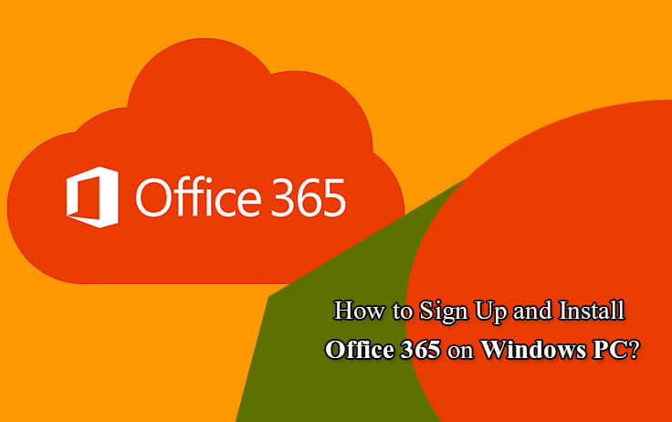 install-microsoft-office-365-on-windows-pc