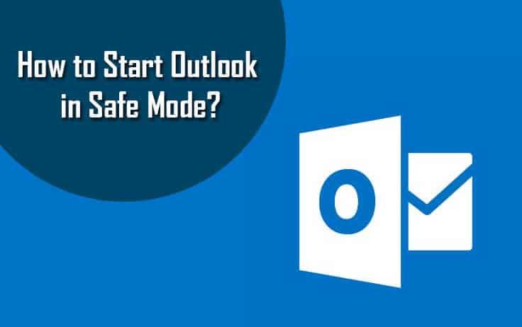 outlook-safe-mode-on-windows-pc