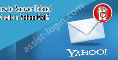 recover-deleted-emails-in-yahoo-mail
