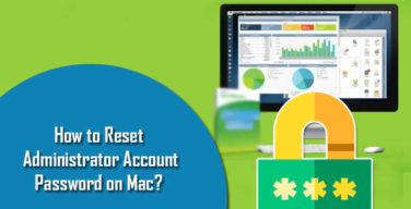 reset-mac-administrator-password