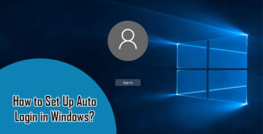 set-up-auto-login-windows-7