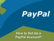 set-up-paypal-account