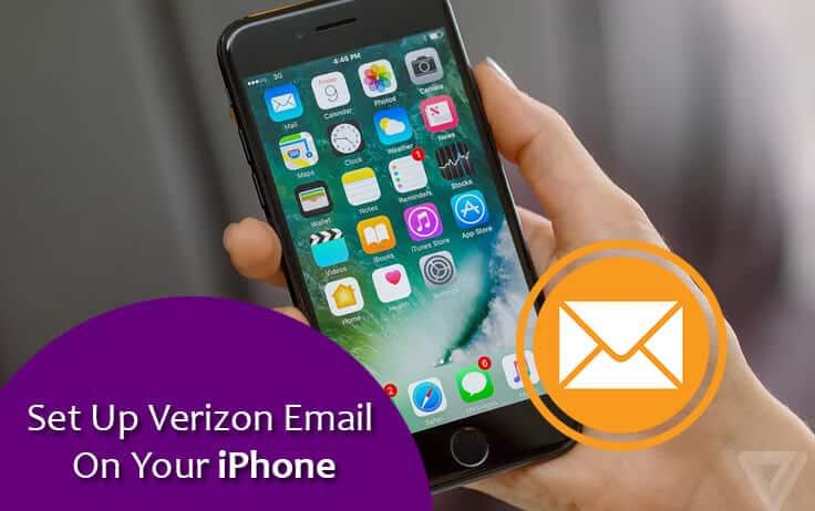 settings-verizon-email-on-iphone