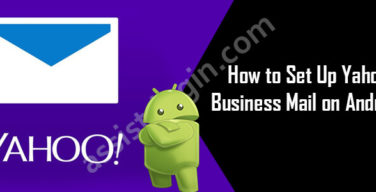 yahoo-business-mail-on-android