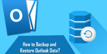 backup-and-restore-outlook-data