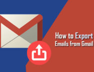 export-emails-from-gmail