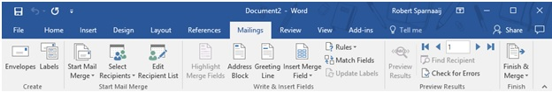 mail-merge-outlook2