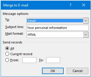 mail-merge-outlook4