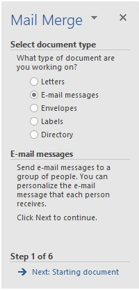 mail-merge-outlook5