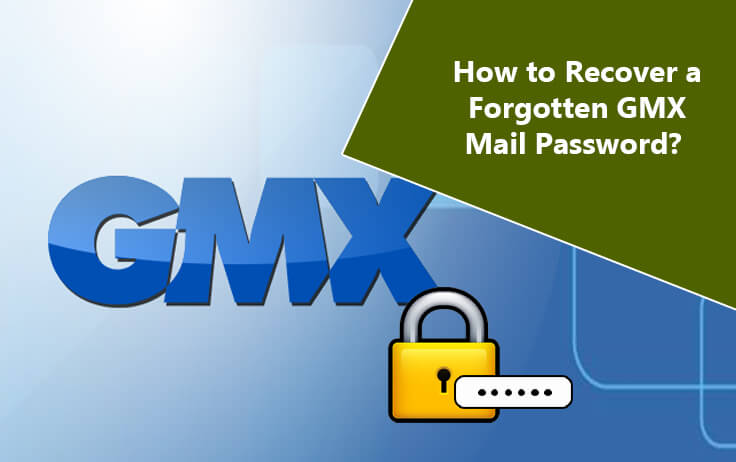 recover-a-forgotten-gmx-mail-password