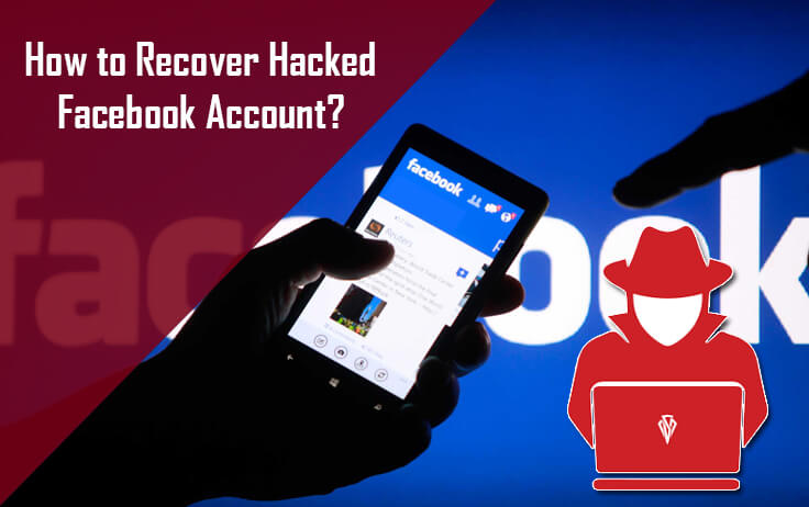 recover-facebook-account
