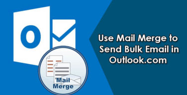 use-mail-merge-to-send-emails-in-outlook