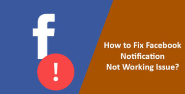 Fix-Facebook-Notification-Not-Working-Issue