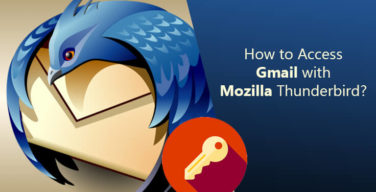 Gmail-with-Mozilla-Thunderbird