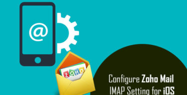 Zoho-Mail-IMAP-Settings-for-iOS