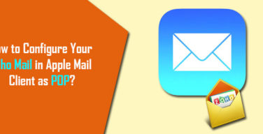 Zoho-Mail-in-Apple-Mail-Client