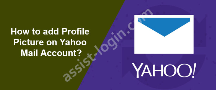 add-avatar-picture-on-yahoo-mail
