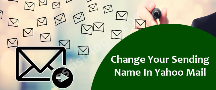 change-sending-name-in-yahoo-mail