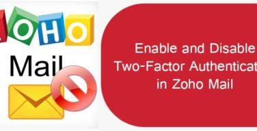 enable-disable-two-factor-authentication-zoho-mail