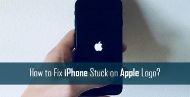 fix-iPhone-Stuck-on-Apple-Logo