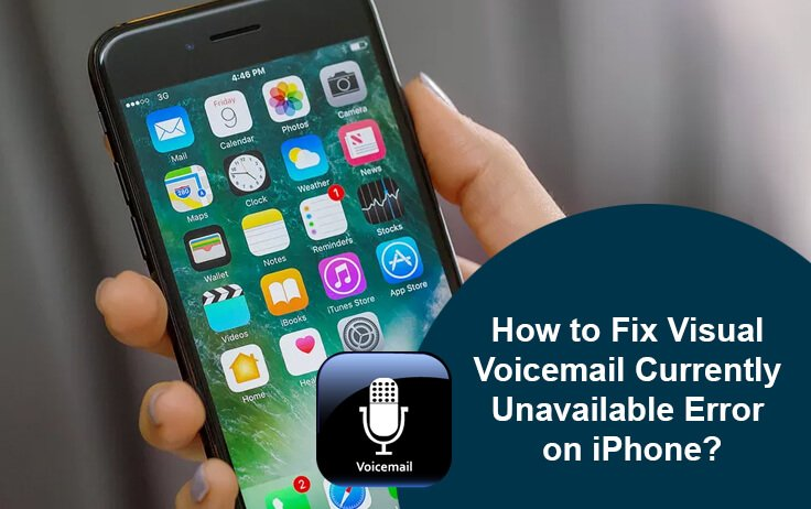fix-visual-voicemail-currently-unavailable