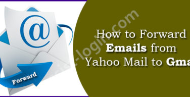 forward-emails-yahoo-mail-gmail-account