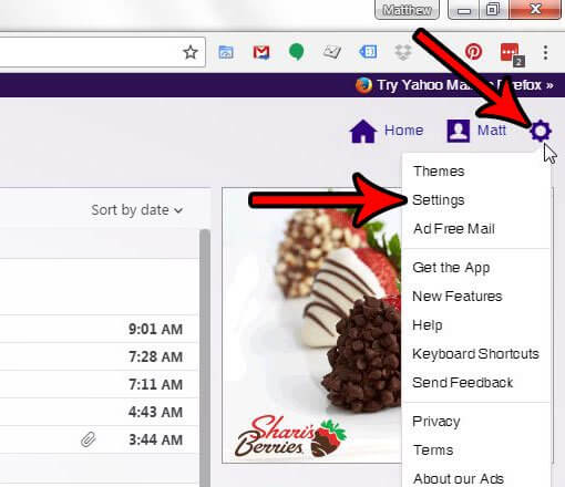 how-to-change-from-name-yahoo-mail-1