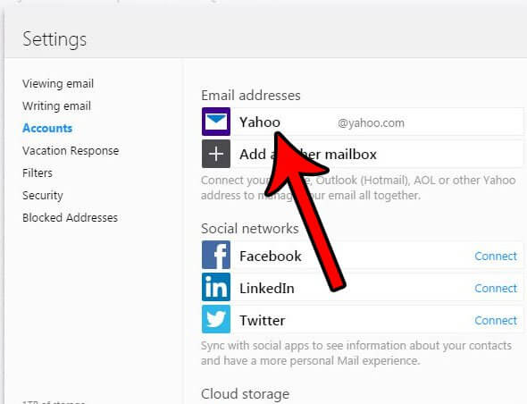 how-to-change-from-name-yahoo-mail-3