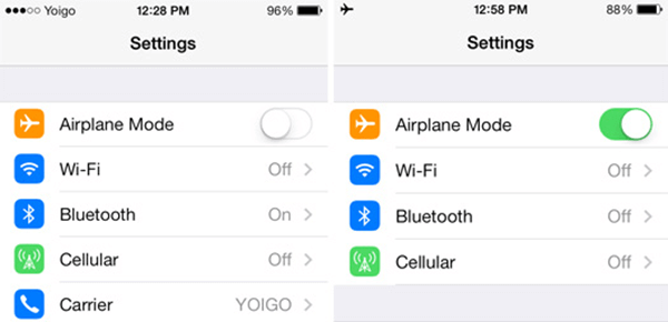 iphone-airplane-mode